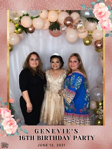 Genevies_16th_Party_photo_20