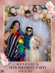 Genevies_16th_Party_photo_48