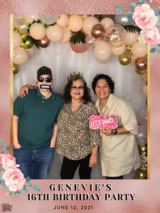 Genevies_16th_Party_photo_25