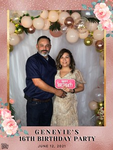 Genevies_16th_Party_photo_17