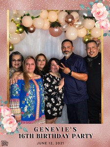 Genevies_16th_Party_photo_53