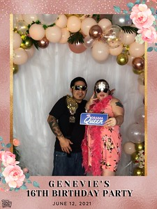 Genevies_16th_Party_photo_2