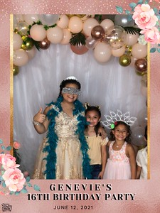 Genevies_16th_Party_photo_5