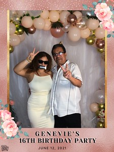 Genevies_16th_Party_photo_46