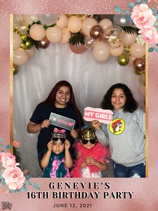 Genevies_16th_Party_photo_12