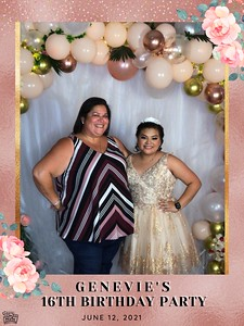 Genevies_16th_Party_photo_49