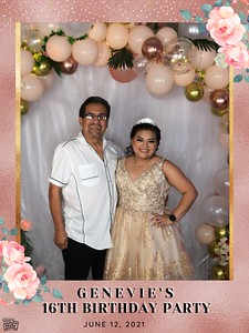Genevies_16th_Party_photo_19