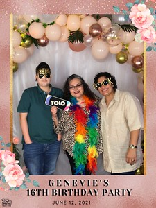 Genevies_16th_Party_photo_24