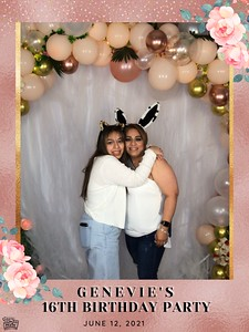 Genevies_16th_Party_photo_42