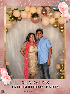 Genevies_16th_Party_photo_44