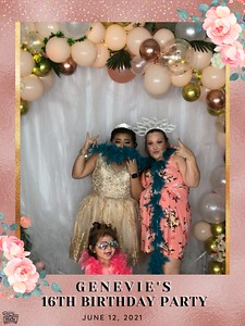 Genevies_16th_Party_photo_10