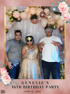 Genevies_16th_Party_photo_1