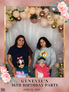 Genevies_16th_Party_photo_13