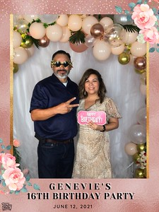 Genevies_16th_Party_photo_16