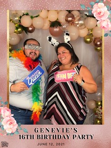 Genevies_16th_Party_photo_39