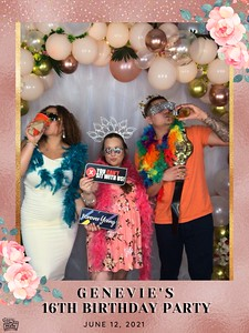 Genevies_16th_Party_photo_31