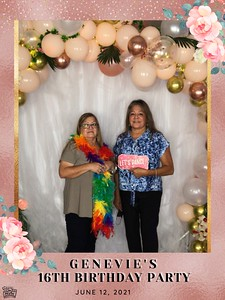 Genevies_16th_Party_photo_15