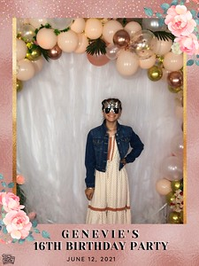 Genevies_16th_Party_photo_23