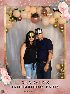 Genevies_16th_Party_photo_47
