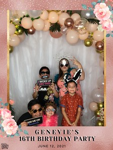 Genevies_16th_Party_photo_11