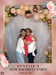 Genevies_16th_Party_photo_41