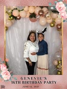Genevies_16th_Party_photo_22