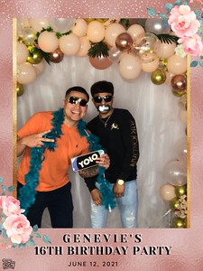 Genevies_16th_Party_photo_3