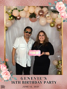 Genevies_16th_Party_photo_18