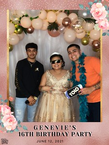 Genevies_16th_Party_photo_4