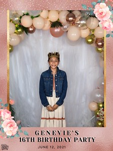 Genevies_16th_Party_photo_28