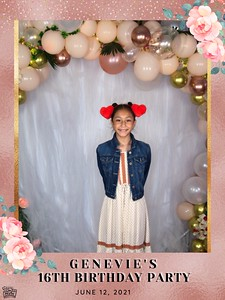 Genevies_16th_Party_photo_29