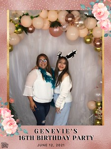 Genevies_16th_Party_photo_40
