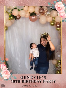 Genevies_16th_Party_photo_36
