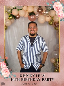 Genevies_16th_Party_photo_27