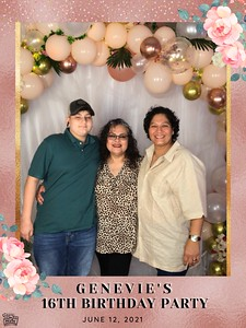 Genevies_16th_Party_photo_26