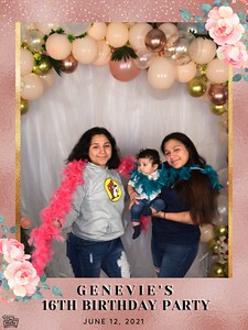 Genevies_16th_Party_photo_34