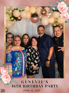 Genevies_16th_Party_photo_52