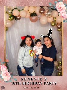 Genevies_16th_Party_photo_33