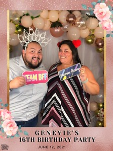 Genevies_16th_Party_photo_38