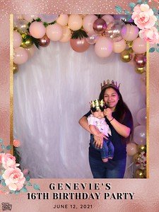 Genevies_16th_Party_photo_35