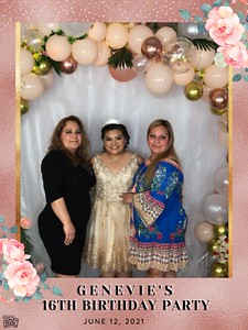 Genevies_16th_Party_photo_21