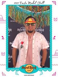Hard_Rock_Fiesta_Medal_Stroll_photo_14