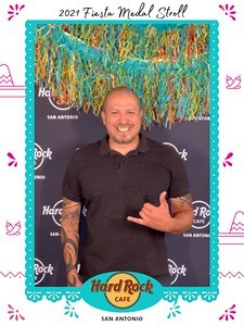 Hard_Rock_Fiesta_Medal_Stroll_photo_3