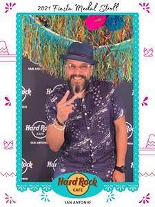 Hard_Rock_Fiesta_Medal_Stroll_photo_10