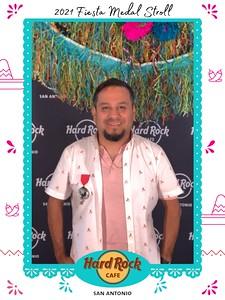 Hard_Rock_Fiesta_Medal_Stroll_photo_16