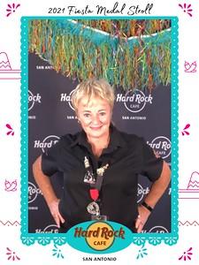 Hard_Rock_Fiesta_Medal_Stroll_photo_19