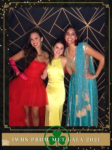 IWHS_Prom_Met_Gala_2021_photo_16