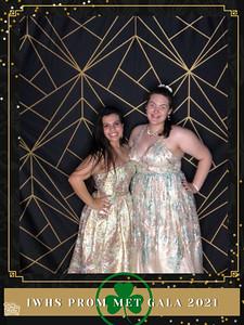 IWHS_Prom_Met_Gala_2021_photo_30
