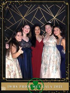 IWHS_Prom_Met_Gala_2021_photo_34