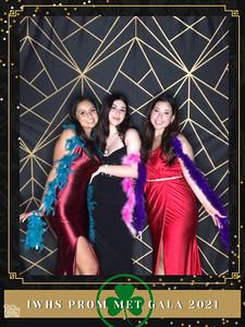 IWHS_Prom_Met_Gala_2021_photo_42
